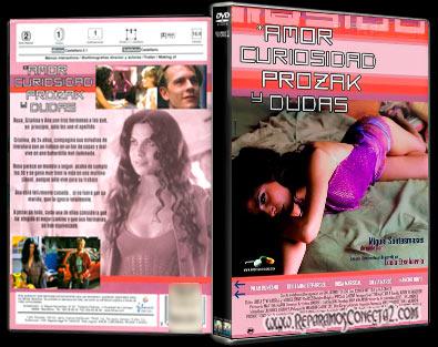 Amor, curiosidad, prozak y dudas [2001] español de España megaupload 2 links, cine clasico