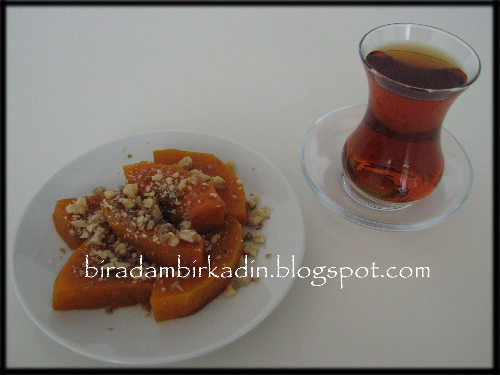 Türk Kahvesi Böceklenir mi