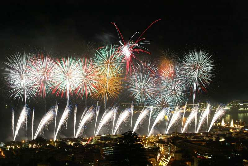 Globo, SBT e Record: confira algumas atrações de fim de ano das emissoras