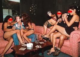 prostitutas chinas alicante prostitutas calatayud