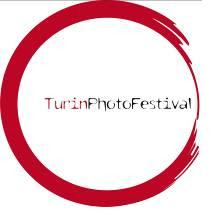 TURIN PHOTO FESTIVAL