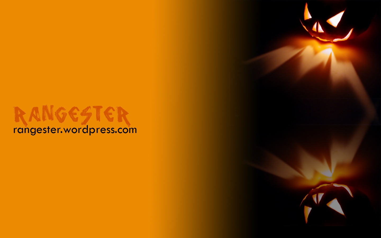 http://3.bp.blogspot.com/_vfYf5eqeVUg/TCyTRZ-na0I/AAAAAAAABCI/OZEBsHJYsK8/s1600/wallpaper_rangester_by_2vlg.jpg