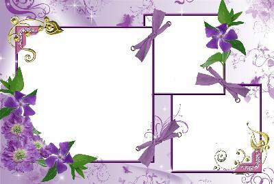 Koleksi Bingkai Foto Photo Frames Images Software