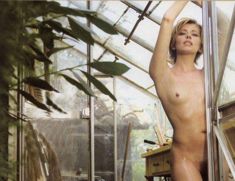 scene erotiche film italiani free chat roma