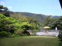 熱海四季ホテル