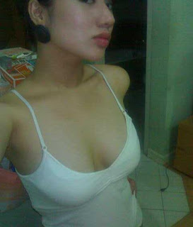 Gambar Toked http://goleoo.com/search/images?search=toket+gadis+indonesia&type=images