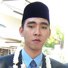 photo of Andi Setiawan