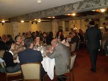Grand Hotel Mediterraneo Firenze - Ospiti Pariani e Ferragamo-Il Borro