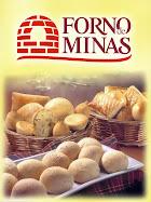 Pao de Queijo our Famous Cheese Bread