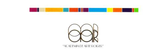academia de arte roiger