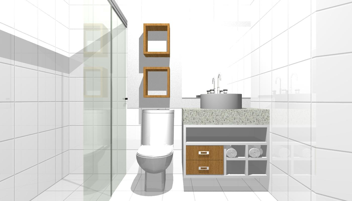Marcadores: Balcão de Banheiro #674823 1400x800 Balcao Do Banheiro