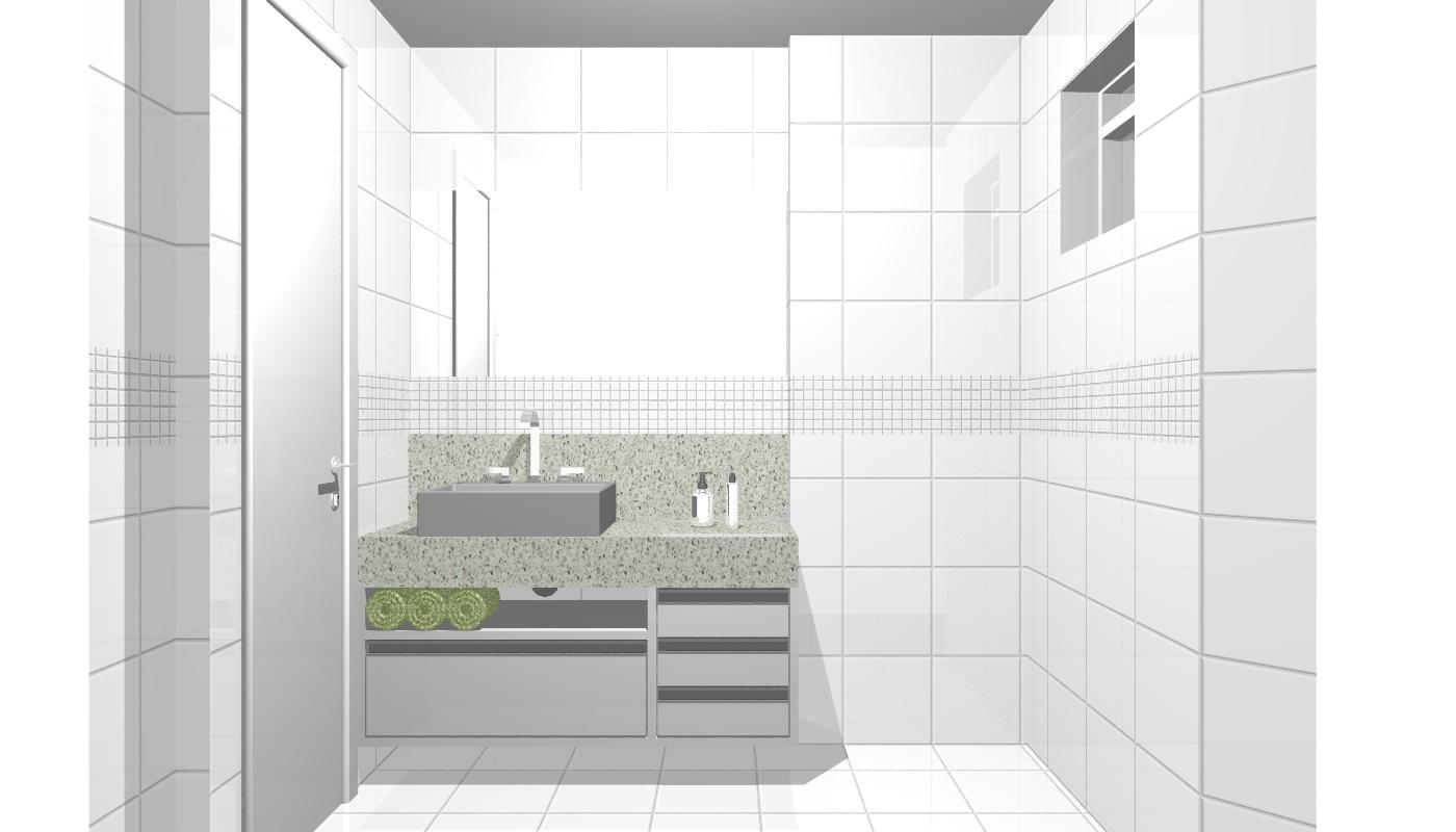 Balcao Para Banheiro 3 HD Walls Find Wallpapers #6F7A51 1400x800 Balança Banheiro Precisa