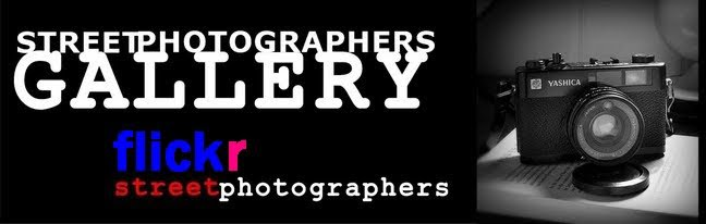 street photographers gallery
