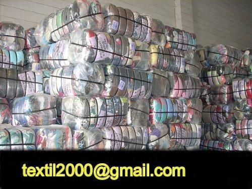 venta ropa usada mayoristas somos exportadores importadores