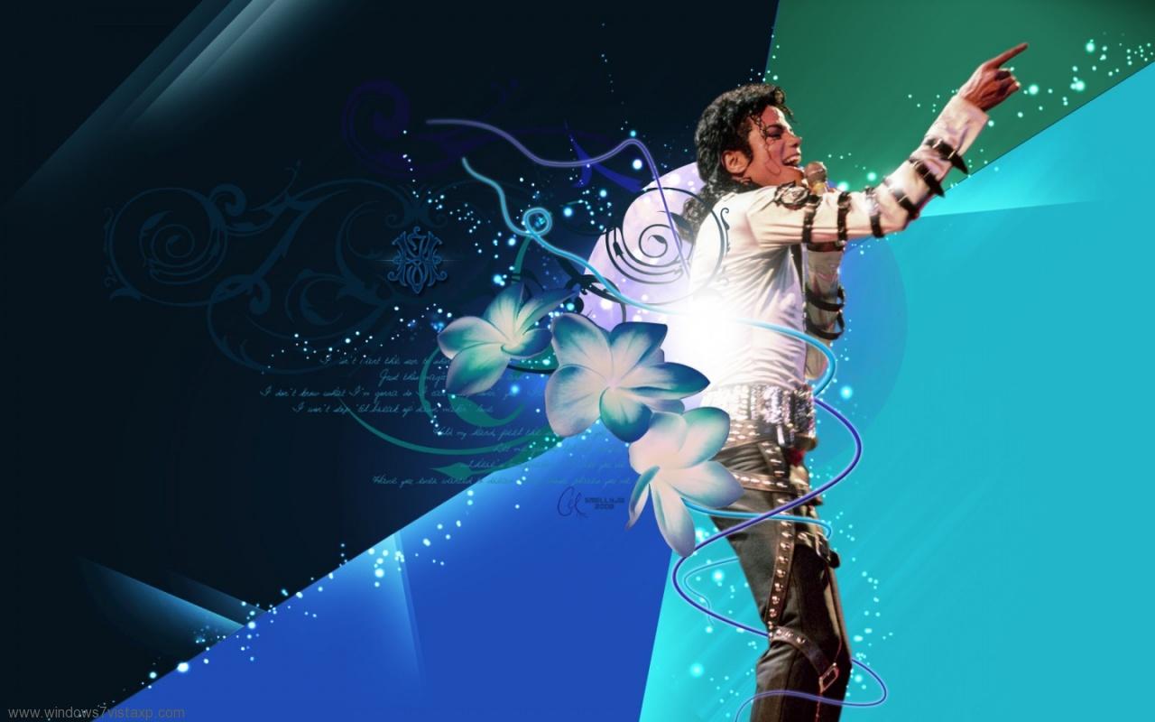http://3.bp.blogspot.com/_vgiNkEVG69c/TRNOfjr5PKI/AAAAAAAAAHk/pnsLn3udhZw/s1600/10116_Michael_Jackson_wallpaper_5.jpeg