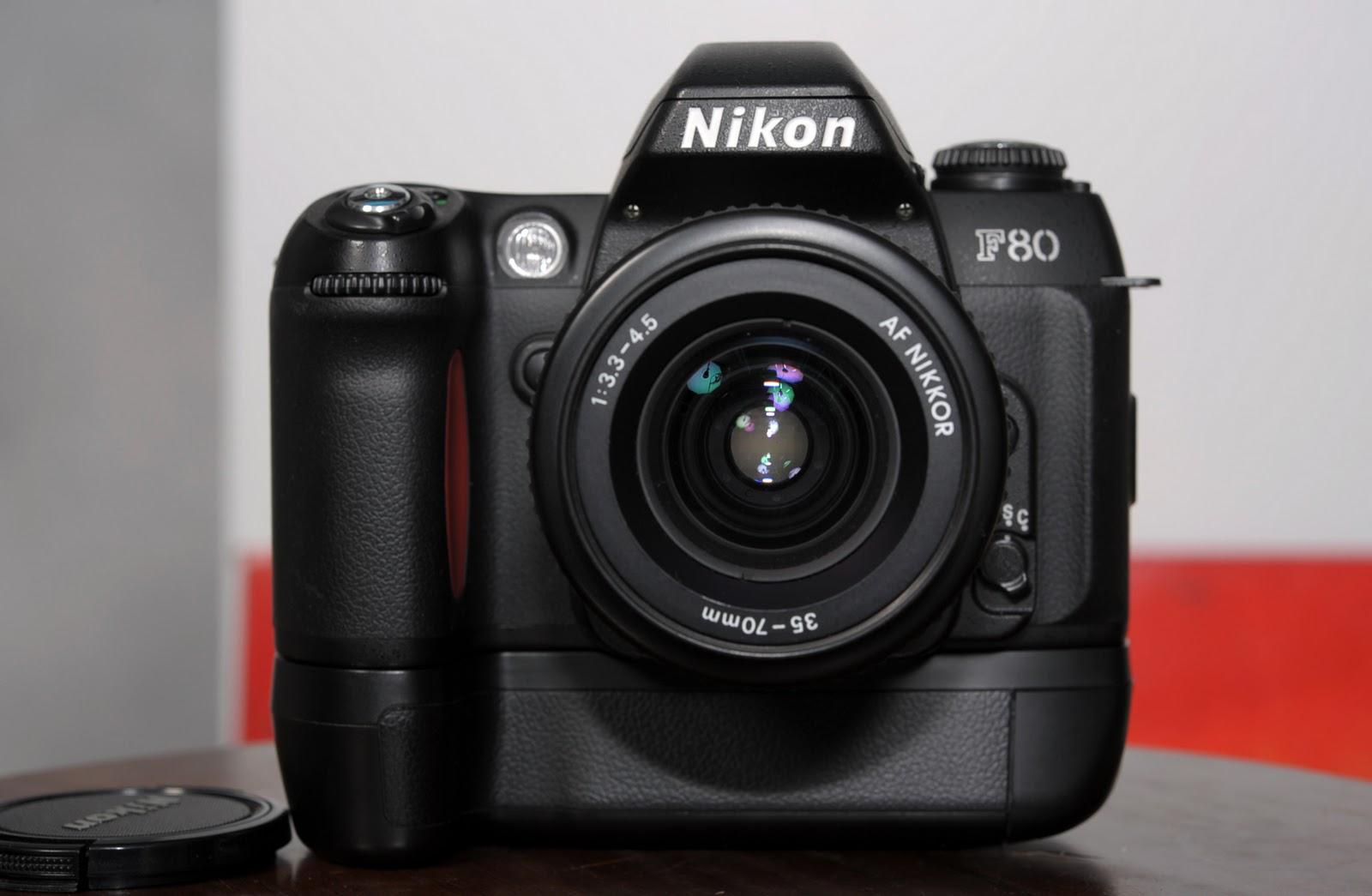 camera and picture life nikon f80 renzu3570