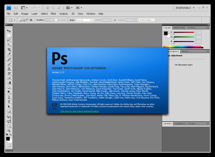 Image Result For Adobe Portable Torrent