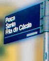 Feira Santa Rita