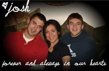Josh, Marcia and Joe