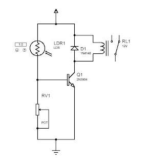 Using A Transistor To Add To Max Current Output From A Op also Bfo Metal Detectors as well Rc Snubber Circuit together with Accelerometer  lifier Circuit further Mos Fet Power  lifier Design. on power mos fet circuits