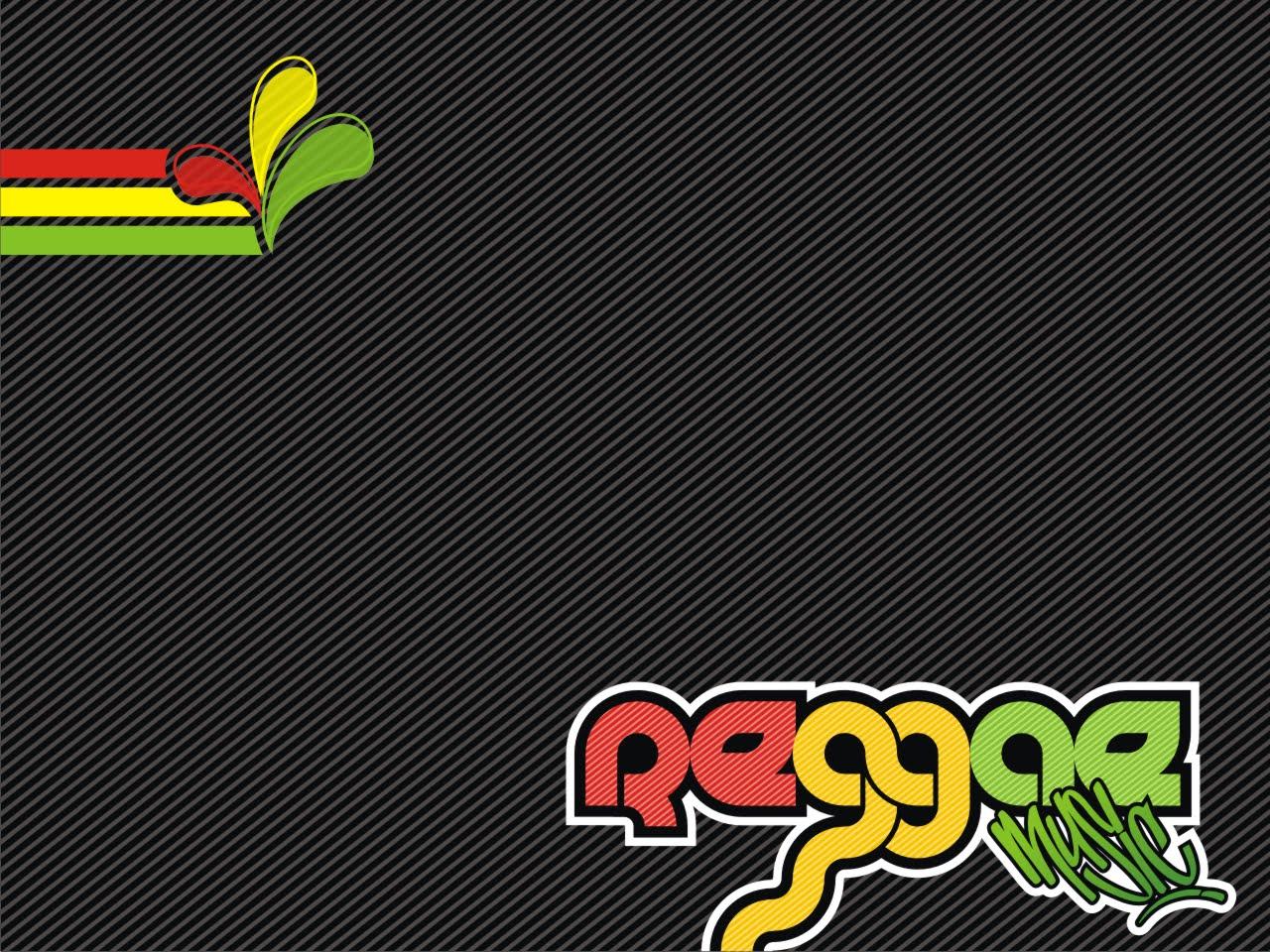 http://3.bp.blogspot.com/_vh9dzRU1ep0/TI6fb1uf7xI/AAAAAAAALS4/BMt-smxpKXM/s1600/reggae_by_romeeSTRL.jpg
