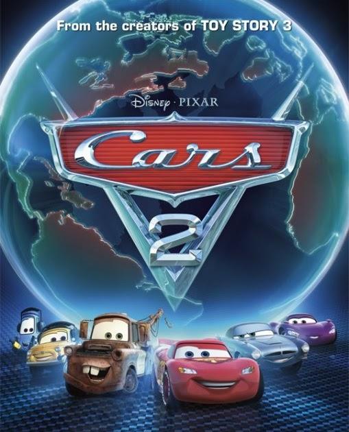 Cars  Megavideo Online Free
