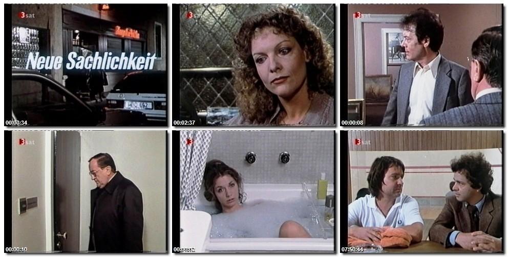 Der Alte - Series (1977-1987) 26