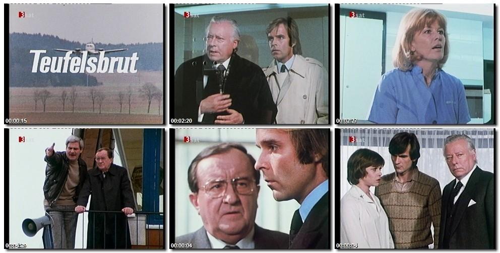 Der Alte - Series (1977-1987) 30