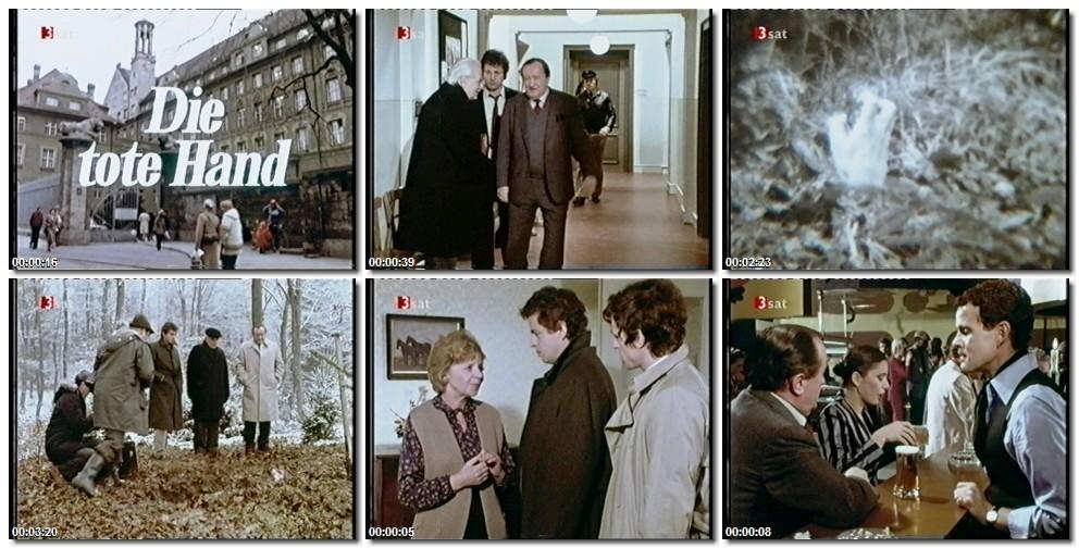 Der Alte - Series (1977-1987) - Page 2 39