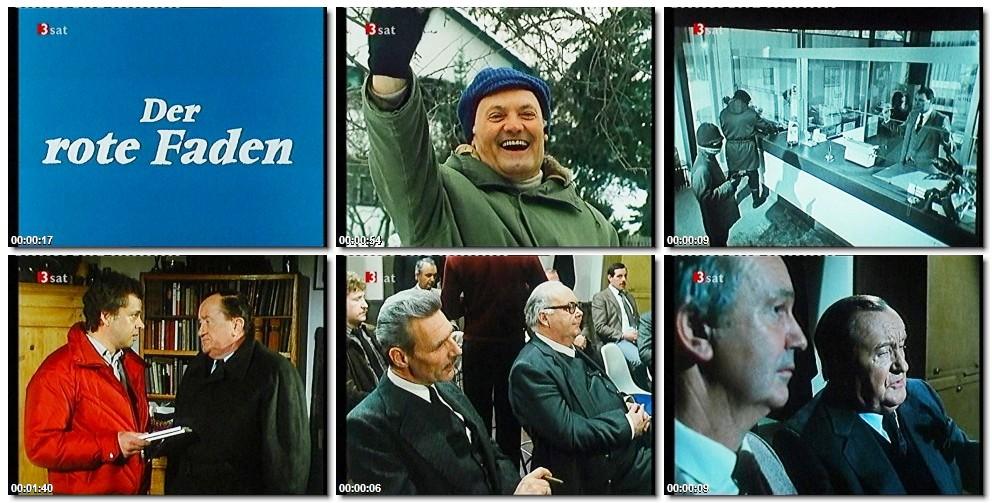 Der Alte - Series (1977-1987) - Page 3 62