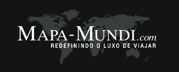 Mapa-Mundi.com