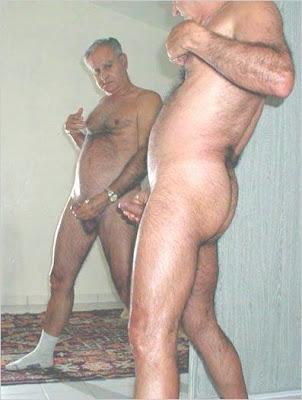 Postado Por Oldermen S Marcadores Homens Nus De P