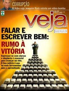 download Revista Quatro Rodas - Edição 600