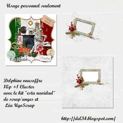 http://del34.blogspot.com/2009/12/encore-un-cadeau.html