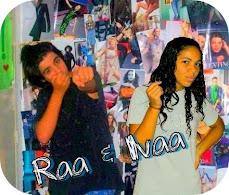Raa & Iva  !