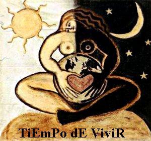 TiEmPo dE ViviR