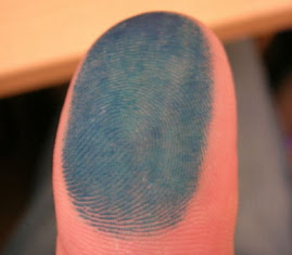 Registros Electorales