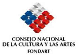 Consejo de la Cultura y las Artes