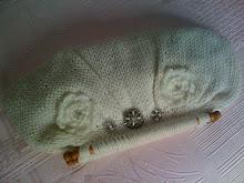Baguette Crochet