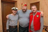 """Блог Валерий Гогин и группа """"Контра"""""""