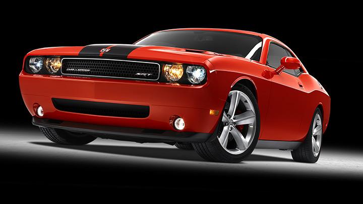 best dodge challenger cars budget car insurance best. Black Bedroom Furniture Sets. Home Design Ideas