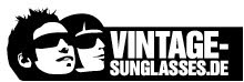 www.vintage-sunglasses-shop.com