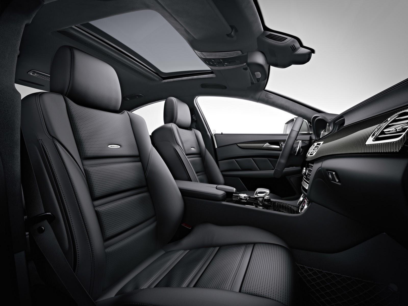 http://3.bp.blogspot.com/_viCh1SFyGrA/TO1u9HRuq5I/AAAAAAAAAJg/CbZY9sX5uzg/s1600/2011-Mercedes-Benz-CLS-63-AMG-Interior-1920x1440.jpg