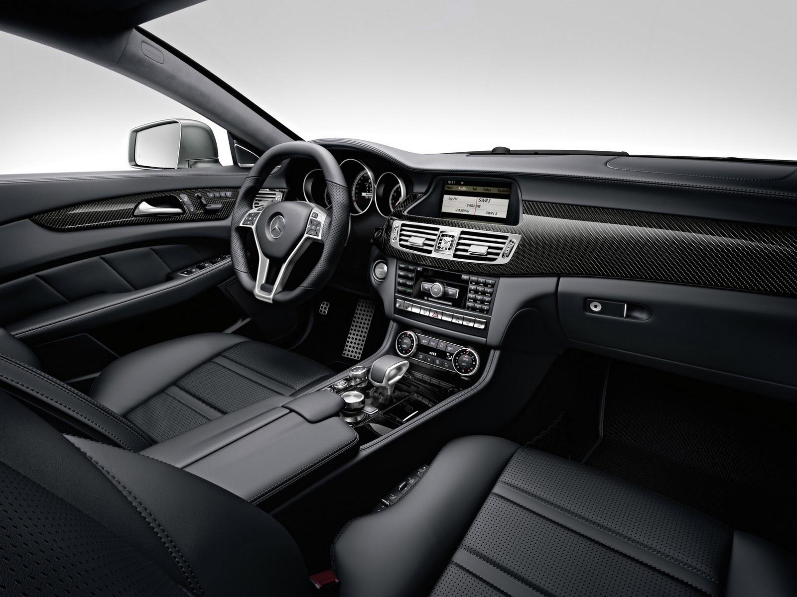 http://3.bp.blogspot.com/_viCh1SFyGrA/TO1up5ZZPrI/AAAAAAAAAJU/Ftjm90C4DBs/s1600/2011-Mercedes-Benz-CLS-63-AMG-Dashboard-5-1920x1440.jpg