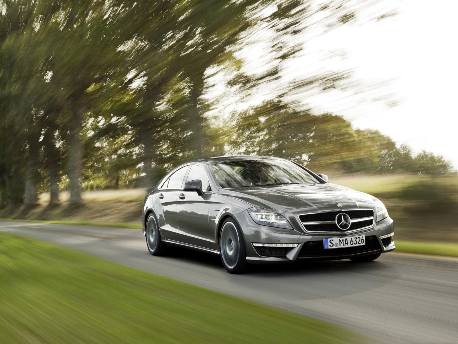 http://3.bp.blogspot.com/_viCh1SFyGrA/TO1vKae4NiI/AAAAAAAAAJo/3GsQ2UOiWcU/s1600/2011-Mercedes-Benz-CLS-63-AMG-Front-Angle-Speed-3-1920x1440.jpg