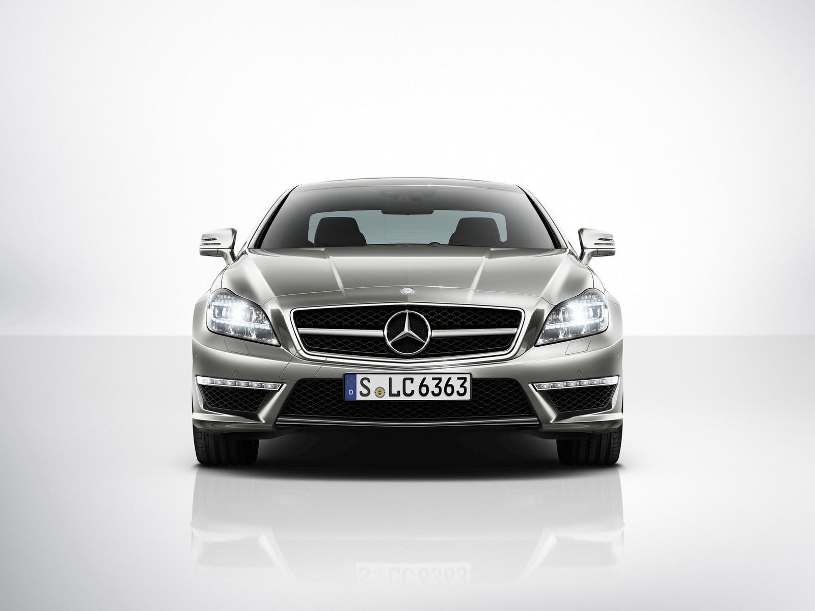 http://3.bp.blogspot.com/_viCh1SFyGrA/TO1x38_9pgI/AAAAAAAAAJw/TpsL5hg9xeg/s1600/2011-Mercedes-Benz-CLS-63-AMG-Studio-Front-1920x1440.jpg