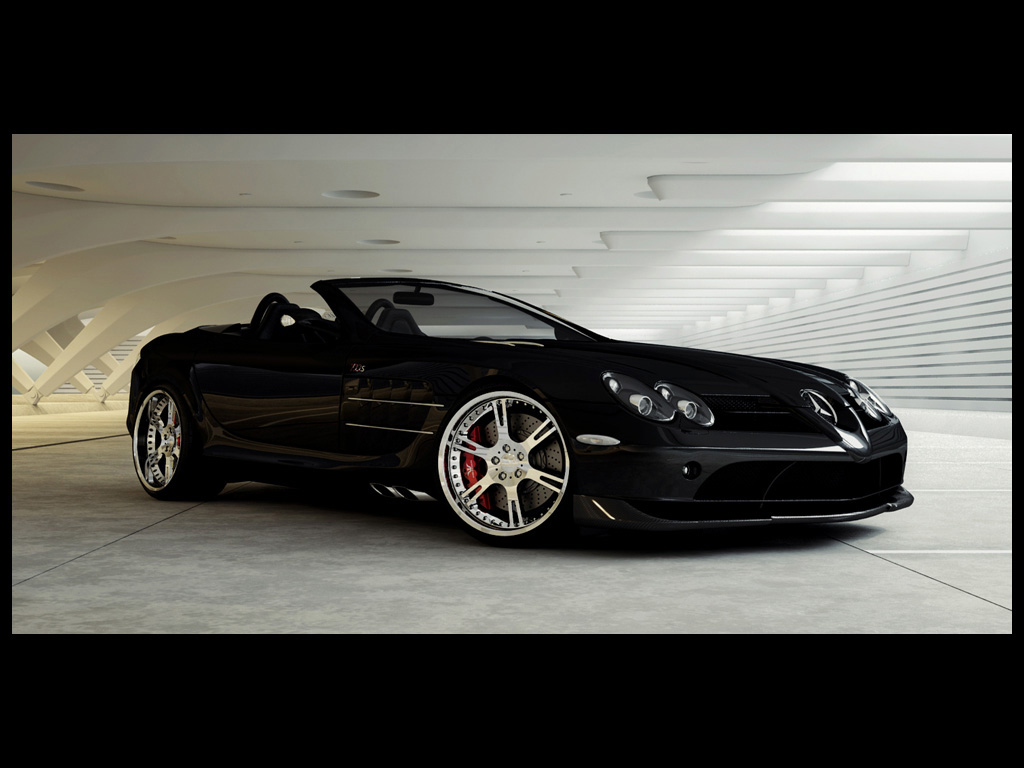 http://3.bp.blogspot.com/_viCh1SFyGrA/TQrQ6vniTTI/AAAAAAAAANw/ft6H0-RQlMo/s1600/2011-Wheelsandmore-Mercedes-Benz-SLR-Black-Front-And-Side-1024x768.jpg