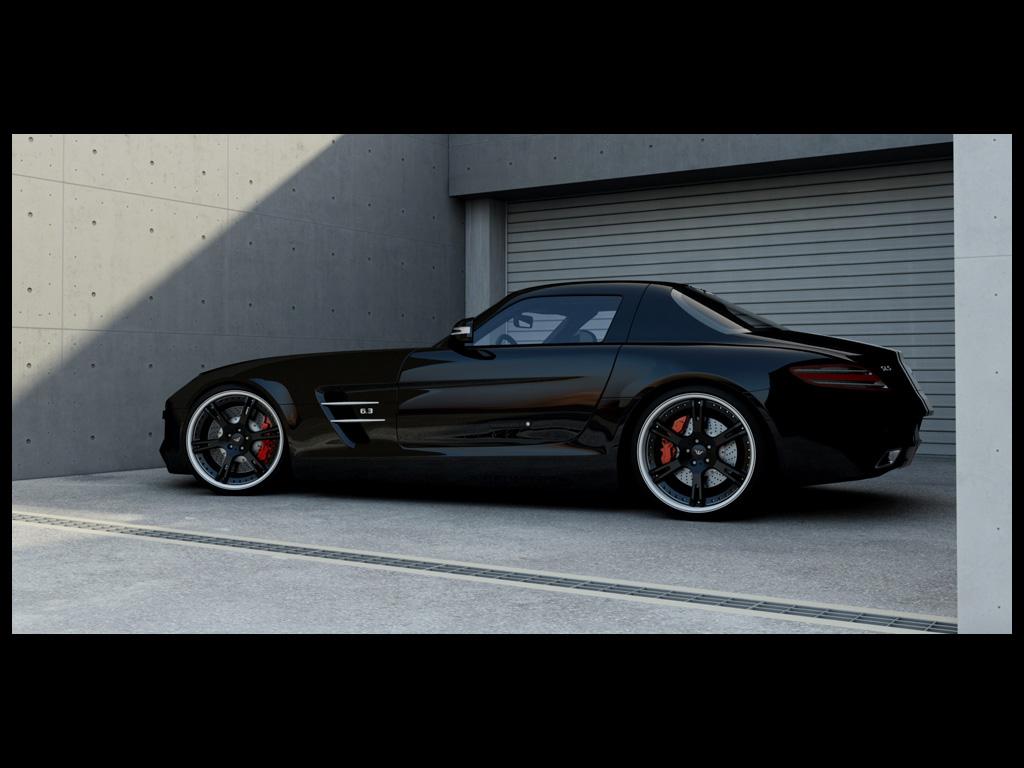 http://3.bp.blogspot.com/_viCh1SFyGrA/TQrTCf3QWJI/AAAAAAAAAOQ/Bx-M2yYsWRQ/s1600/2011-Wheelsandmore-Mercedes-Benz-SLS-AMG-Black-1024x768.jpg