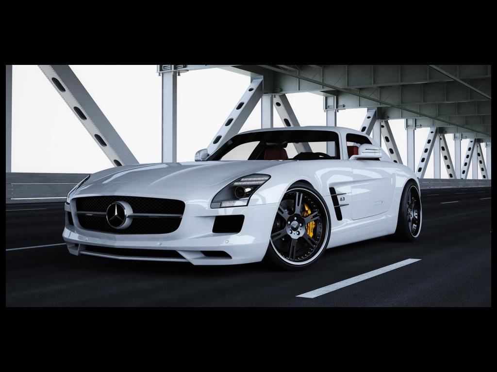 http://3.bp.blogspot.com/_viCh1SFyGrA/TQrTcoSasAI/AAAAAAAAAOc/SeNYM_6thHE/s1600/2011-Wheelsandmore-Mercedes-Benz-SLS-AMG-White-Front-Angle-1024x768.jpg