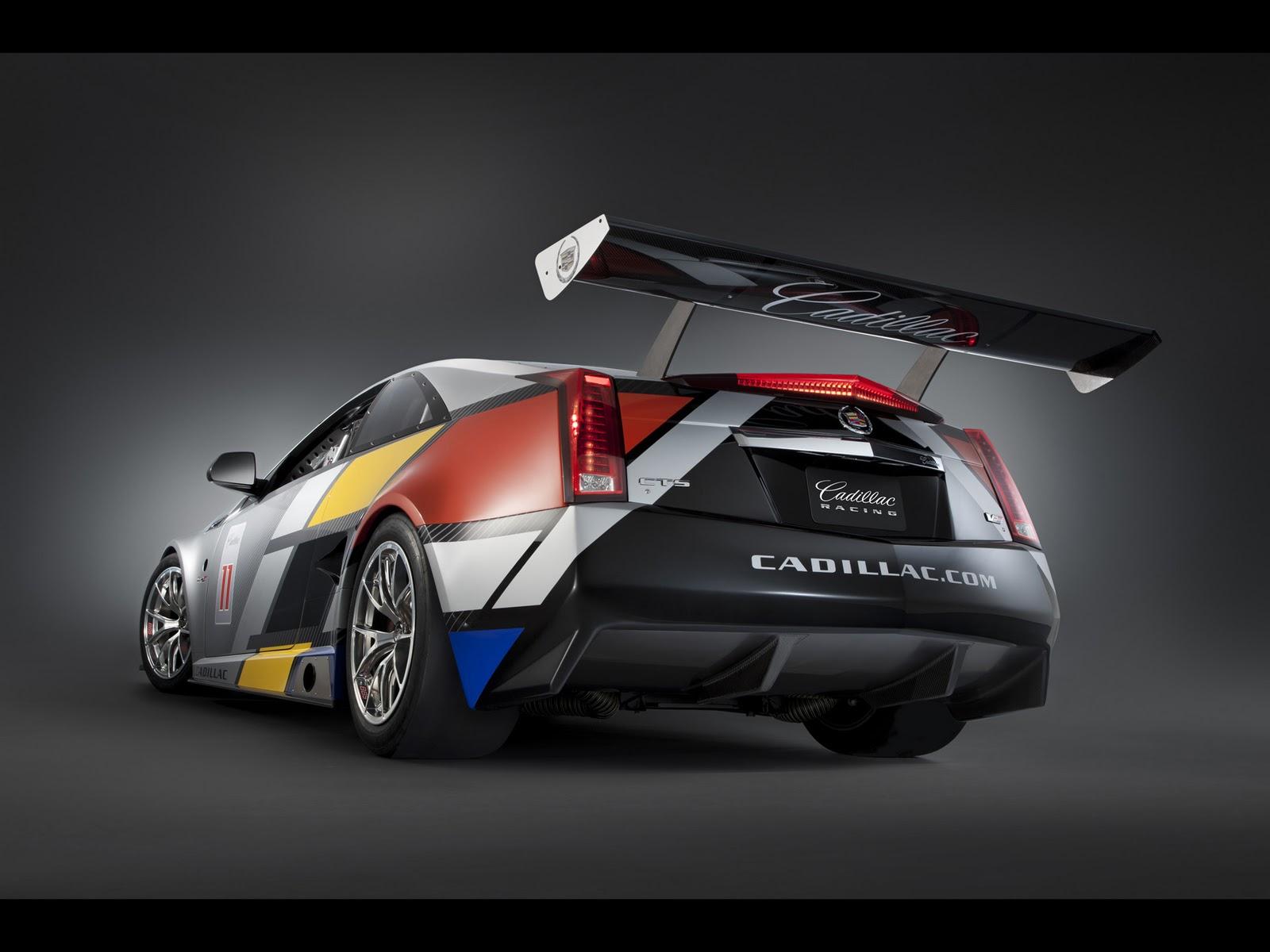 http://3.bp.blogspot.com/_viCh1SFyGrA/TUE1iwI6wqI/AAAAAAAAARs/GF91QuNQ6wA/s1600/2011-Cadillac-CTS-V-Coupe-Racecar-Rear-Angle-1920x1440.jpg